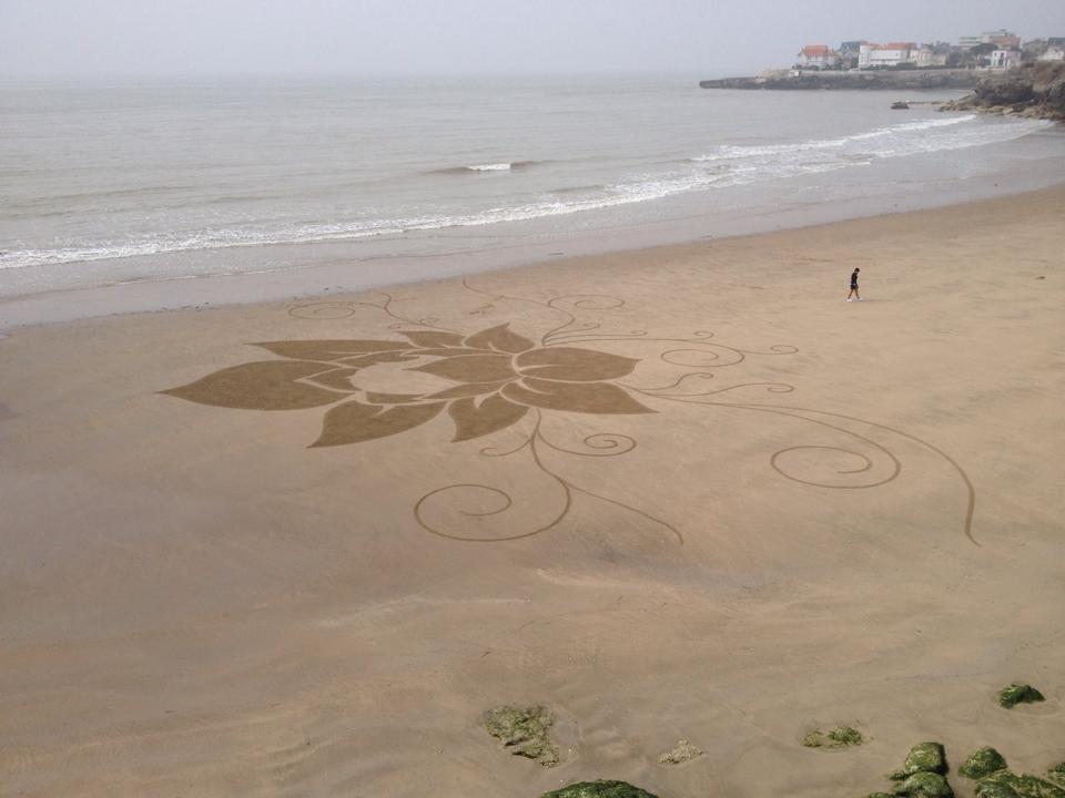 beach-art-net